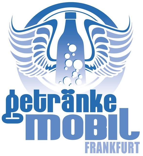 getränkemobil.de-Logo